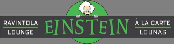 Ravintola Einstein